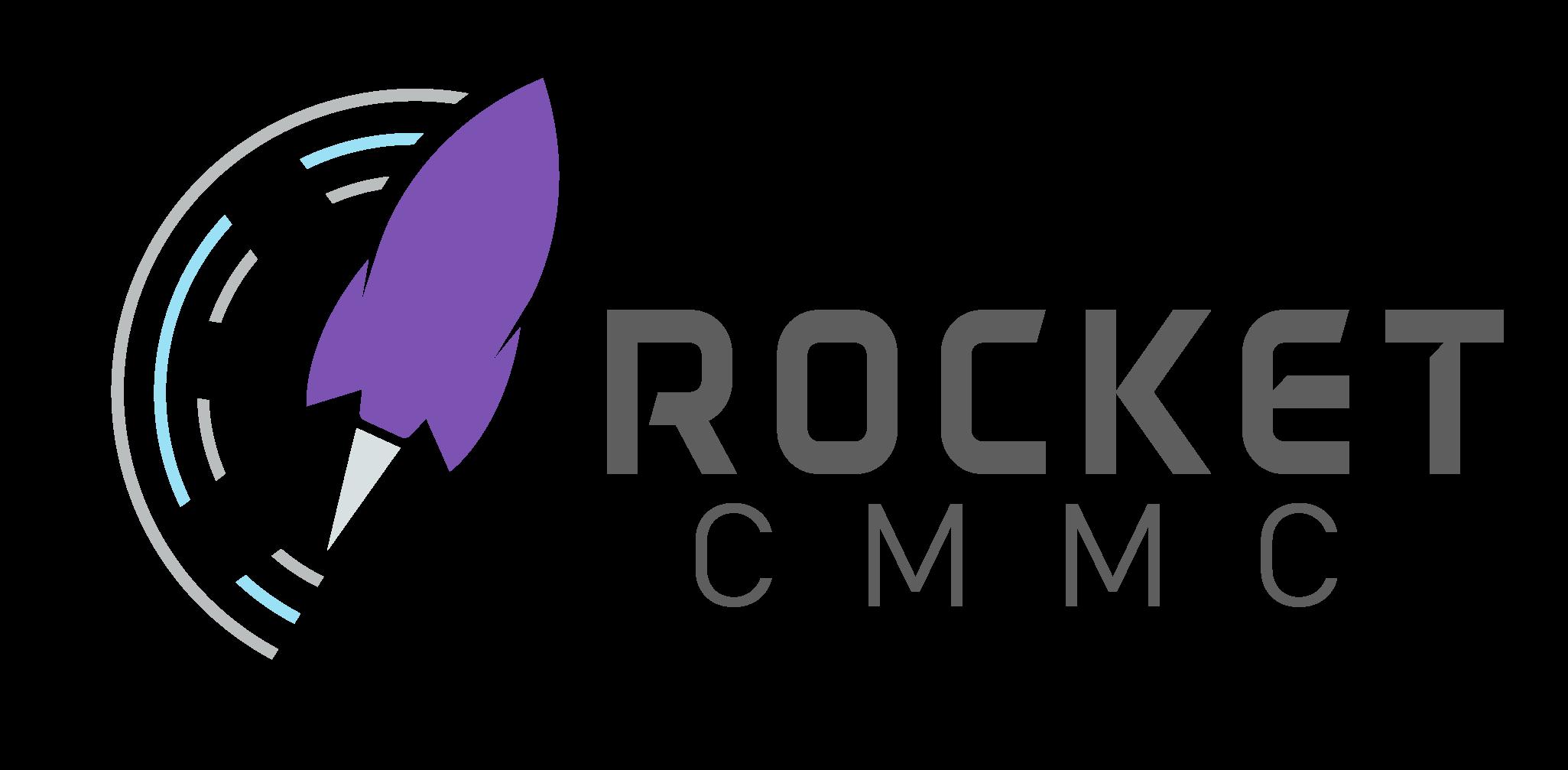 Rocket CMMC