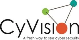 cyvision logo